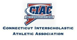 Image result for ciac