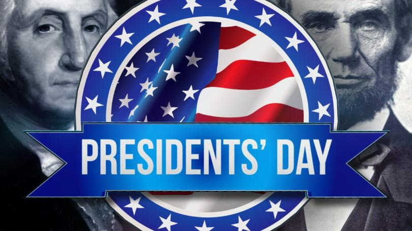 /userfiles/20/my files/clipart/presidents-day.jpg?id=2343